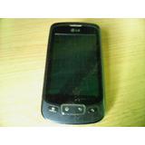 Celular Lg P500 Para Repuesto