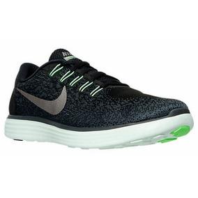 Nike Free R N Zapatillas Nike en Mercado Libre Argentina