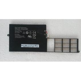 Bateria Compatible Con Canaima Slim