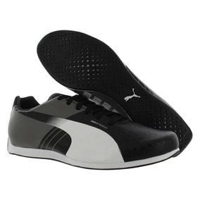 Zapatillas Para Atletismo Velocidad Puma - Ropa y Accesorios Blanco ... 44981fbaf