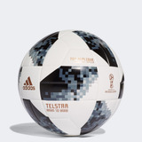 Balon adidas Mundial Russia 2018