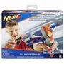 Nerf N-strike Slingstrike Original Hasbro!!!