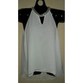 Blusas Y Camisas Importadas Forever 21. Ropa Moda Para Damas