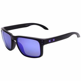 Óculos Oakley Holbrook Julian Wilson Polarizado