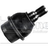 Rotula Inferior Volkswagen Crafter 2007 - 2012 Xvl