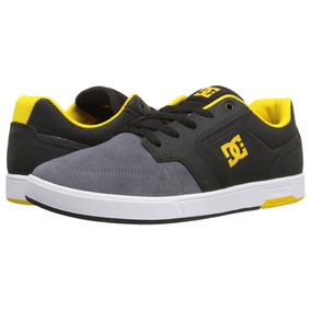 Skate Tenis Dc Argosty 100% Originales