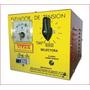 Elevador De Tension 7kva 7kw 110-220 Volts