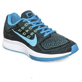 Zapatillas Nike Air Zoom Structure 18