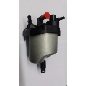 Porta Filtro Gas Oil Peugeot Partner 308 408 Berlingo 1.6hdi