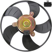 Motor Do Ventilador Celta / Prisma / Palio / Siena / Strada