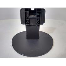 Base Pedestal Monitor Lg Flatron L1553s L1552