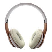 Auriculares Inalambricos Bluetooth Manos Libres Celular Noga