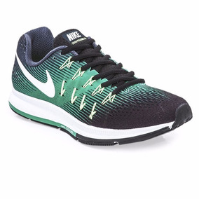 Zapatillas Nike Air Zoom Pegasus 33