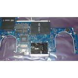 Motherboard Para Dell Alienware M17x R3
