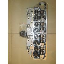 Cabeza De Motor H100 Diesel *nueva*