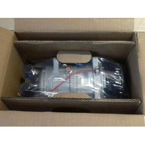 Compresor Tm 16 12v Poli V Thermoking, Carrier Marca Que