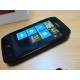 Nokia Lumia710