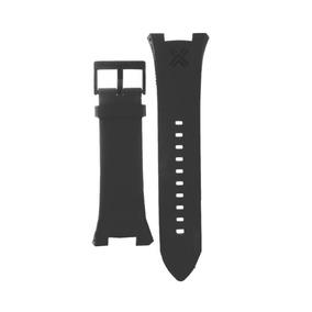 9dde0e849d3 Relogio Ax Armani Exchange Ax1042 - Relógios no Mercado Livre Brasil