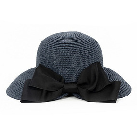 Sombrero Mujer Ropa Accesorios Moda Sombreros - Sombreros para Mujer ... fa4444816a7