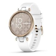 Reloj Garmin Lily Sport 010-02384-00 White