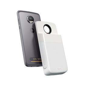 Moto Mod Polaroid Insta-share Printer - Motorola