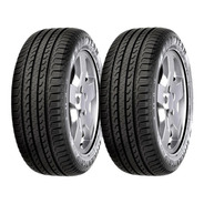 Kit 2 Goodyear Efficientgrip Suv 205/60 R16 92h P/ Ecosport