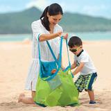 Bolsa Ideal Para Playa Bolso Oferta Mf Shop