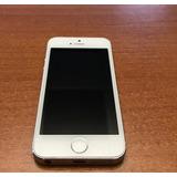 Iphone 5s 16 Gb Para Refacciones