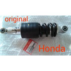 Amortecedor Traseiro Nxr 125/150bros Original Honda 0285