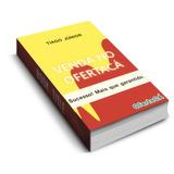O F E R T A Ebook Como Vender Nos Sites De Leilões. Tiago Jr
