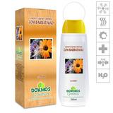 Sabonete Liquido Intimus Feminino 290ml + Brinde