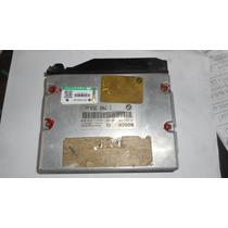 Módulo Injeção Bmw 325i 93 Bosch 0261200402