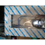 Jg.jta.motor C/ret. Fiat-stilo 1.8 16v Aluminio 02/07 64301