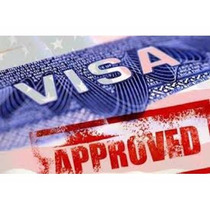 Guía 2017 Para Tramite De Visa Americana 90% Efectiva