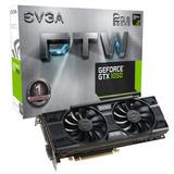 Tarjetas Gráficas Evga Geforce Gtx 1050 Ftw Acx 3.0, 2gb G