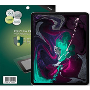 Película Hprime Fosca Siliconada P/ New iPad Pro 11 Original