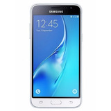 Samsung Galaxy J3 Muy Bueno Liberado C/garantia