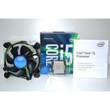 Micro Procesador Intel Core I5 6500 Oferta