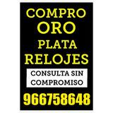 Exportadora En Lima Compra De Oro Joyas Oro Fino