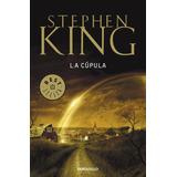 Libro Nuevo Stephen King La Cúpula