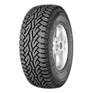 Neumático Continental Cross Contact At 205/70 R15 96t Fr