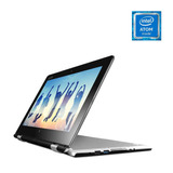 Tablet Lanix Neuron Flex 12a2-c17p Intel Atom X5 Ram 2gb 32g