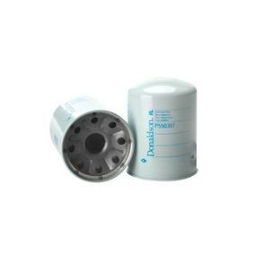 P550387 Filtro Donaldson Hidraulico Bt387 51758 Inhc5725
