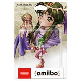 Nintendo Amiibo Switch Wiiu New 3ds Varios