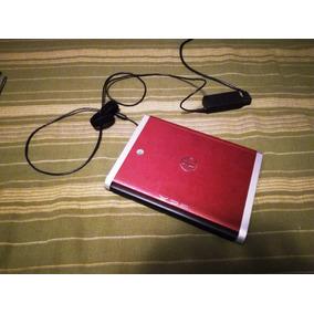 Laptop Dell Xps Mod. Pp25l