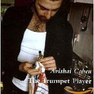 Cd Avishai Cohen The Trumpet Player
