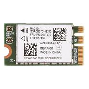 Wireless Wifi 802.11ac Bluetooth 4.1 Ngff M.2 Dual Band 5ghz
