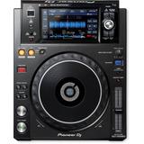 Pioneer Xdj 1000 Mk2. Stock Ya!!! Somos Mixerport