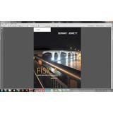 Física Para Ciencias E Ingeniería Serway - Jewett Volumen 1