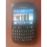 Blackberry 9320 Usado